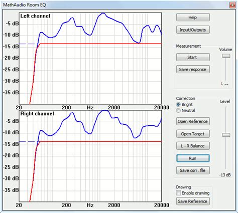 room eq mathaudio room eq 2 5 4 free keygen on mac os x get from anonymously vpn with image