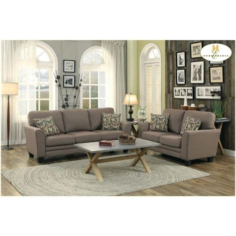 living room collections sale living room collections sale 28 images 8427 he savonburg living room collection sale cheap