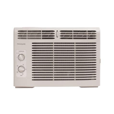 Room Ac Unit by Frigidaire Window Unit Air Conditioner 12000 Btu Fra122ct1