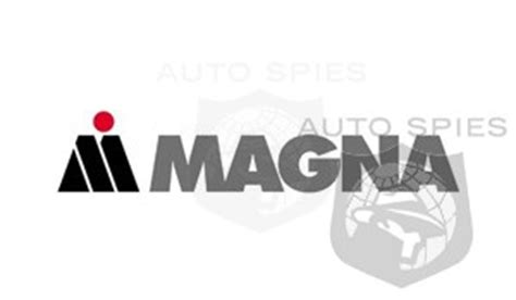 magna seating highland park magna international to move into part of chrysler s former