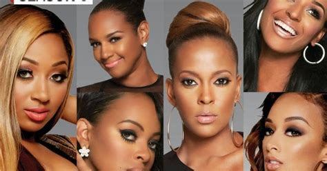 watch basketball wives la season 3 episode 1 basketball the sass online in case you missed it basketball wives