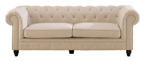 contemporary chesterfield sofa contemporary chesterfield sofa luxe modern 2 to 3 seater