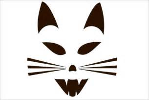 pics of scary cats free download clip art free clip