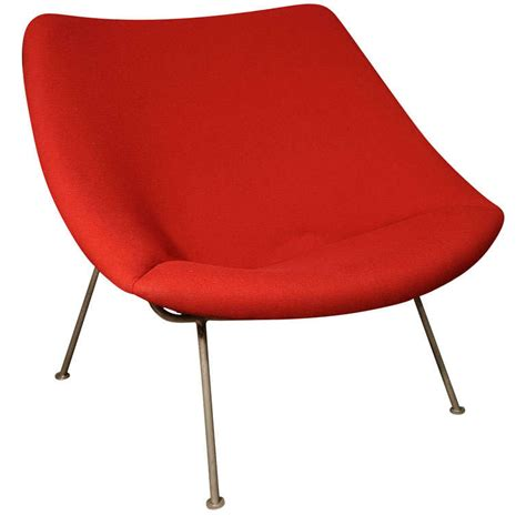 Paulin Chair by X Jpg