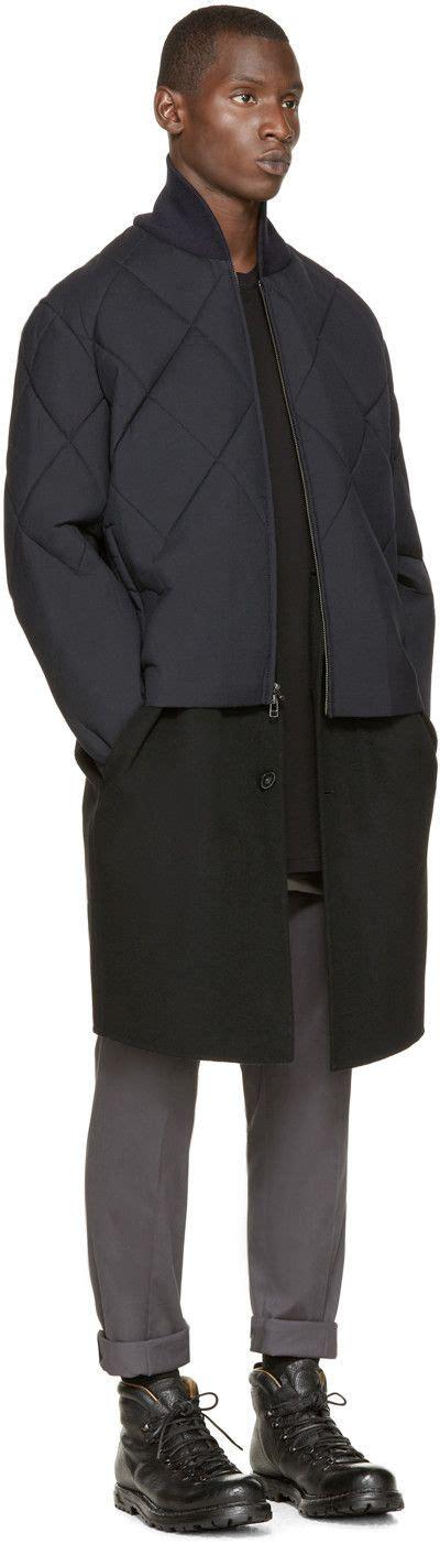 Maxima Mermaid Bomber Jacket Navy 1000 ideas about bomber jackets on bombers