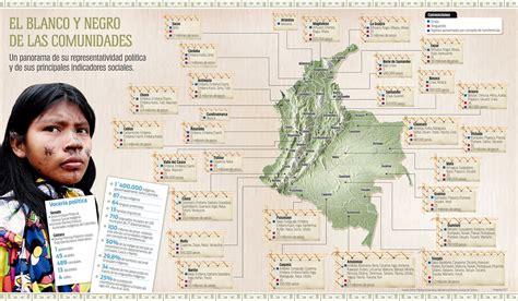 pluris de primaria se abren hoy en sucre mapa mapa f 237 sico de colombia