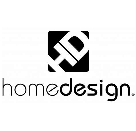 home and design magazine logo washington maryland virginia home and design magazine