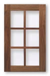mullion glass cabinet doors cabinets matttroy