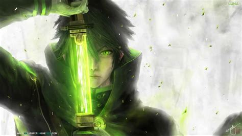 wallpaper engine video download download owari no seraph wallpaper engine full free free