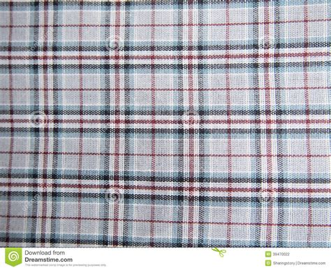 Check Background Texture Textured Striped Check Fabric Background Stock Illustration Image 39470022