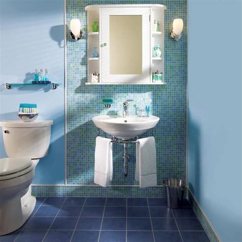 order of bathroom renovation bathroom remodel order of tasks image bathroom 2017
