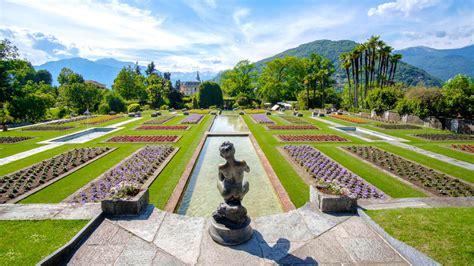 giardini botanici di villa taranto giardini botanici di villa taranto la tua italia