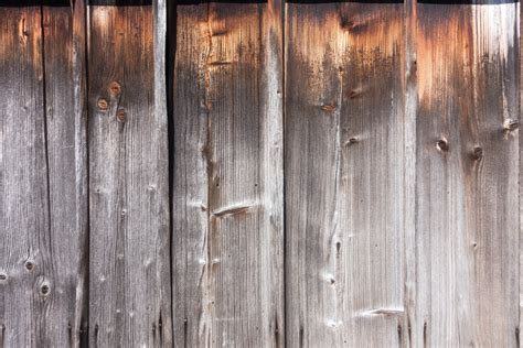 Free Images : fence, architecture, farm, floor, facade