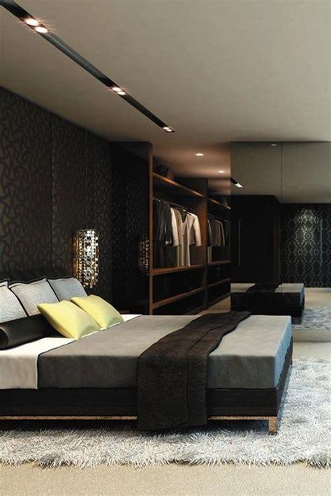 luxury bedrooms pinterest best 25 luxury master bedroom ideas on pinterest master