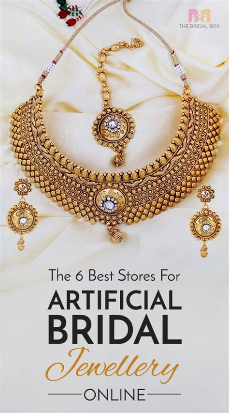 best jewellery shopping artificial bridal jewellery shopping www pixshark