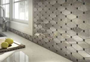 Latest Kitchen Backsplash Trends by 2017 Kitchen Trends Backsplashes