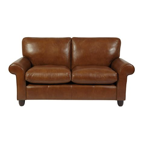 Sofa Bed Cheapest Price Buy Cheap 2 Seater Sofa Bed Compare Sofas Prices For Best Uk Deals