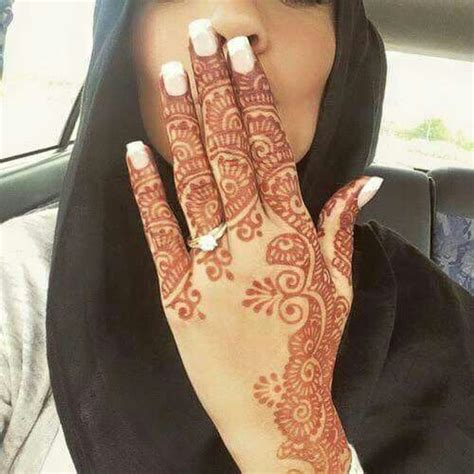 tattoo maker in udaipur 601 best mehndi images on pinterest henna tattoos