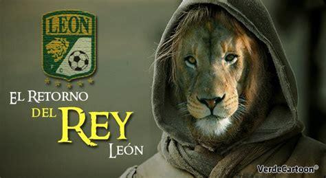 el ascenso del nueve leon deportes
