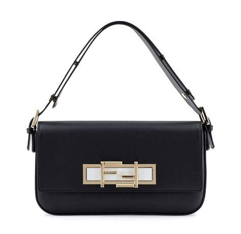 Fendi Kacamata Fashion Wanita 1 fendi 3baguette shoulder flap bag reference guide spotted fashion