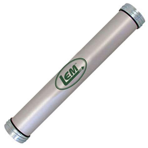 Lem Batangglue Stick Per Pack cannon gun accessories lem products