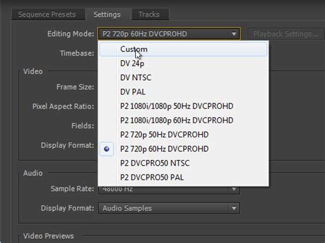 adobe premiere pro make video fit screen how to change frame size in premiere pro cs5 howtech