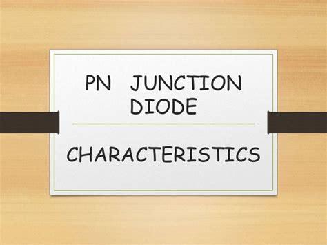 pn junction diode practical class 12 pn junction diode lab manual 28 images i v characteristic or current voltage pn junction