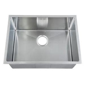 Evier Sous Plan Pas Cher by Evier Inox Sous Plan Achat Vente Evier Inox Sous Plan