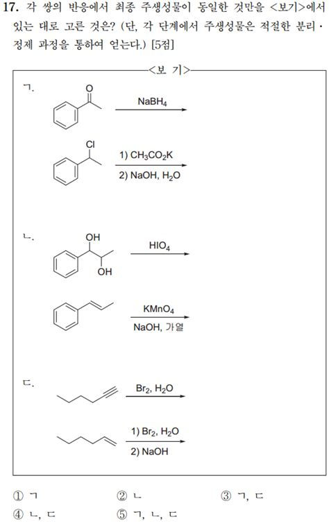 Chemistry In Our Daily Essay by Chemistry In Daily Essay Chemistry In Our Daily Essay Chemistry In Daily Essay