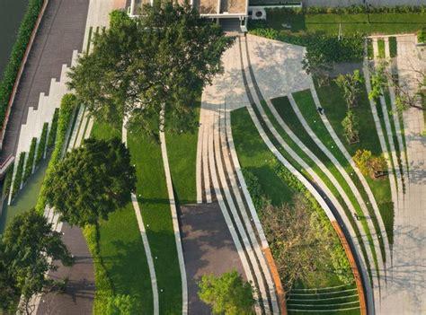 Landscape Architect Plans Best 25 Landscape Architects Ideas Only On