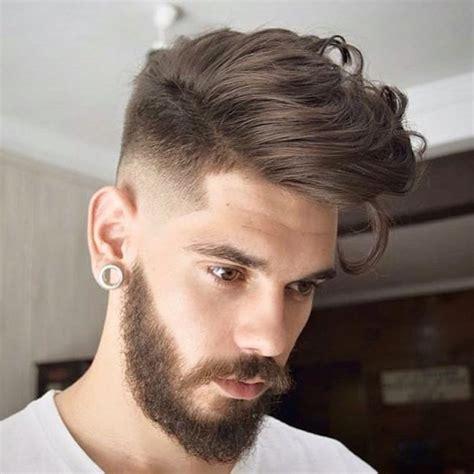 corte de pelo de tevez estilos de corte de pelo hombre