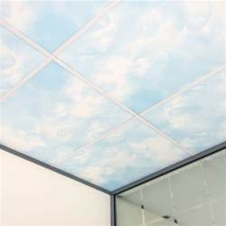 insulated drop ceiling panels mammoth novahush acoustic ceiling tile mammoth
