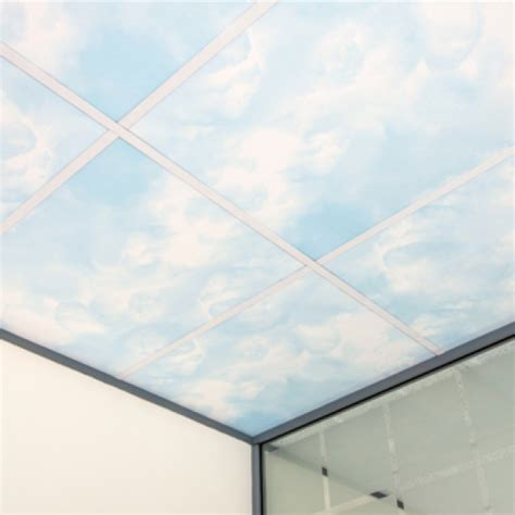 Mammoth Novahush Acoustic Ceiling Tile Mammoth Insulating Ceiling Tiles