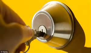 changing locks when buying a house should the landlord change locks on new tenancy daily mail online