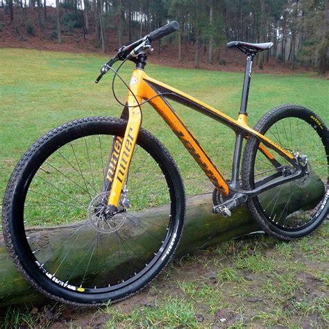 Bikes Options, Bikes Price, Niners Bikes, All Terrain