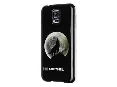 Bmw Motif Hardcase For Samsung Galaxy S5 diesel wolf samsung galaxy s5 hoesje