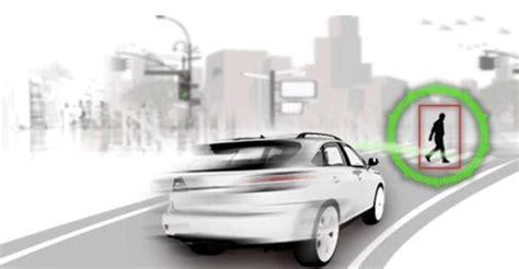 Mobileye Tesla Post Tech Mobileye And Tesla Part Ways In Of