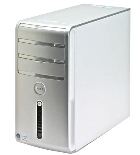 Dell Inspiron 530s Desktop Download Instruction Manual Pdf