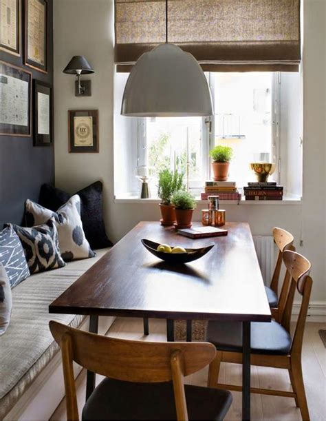 dining room table bench seating best 20 wall bench ideas on entry storage