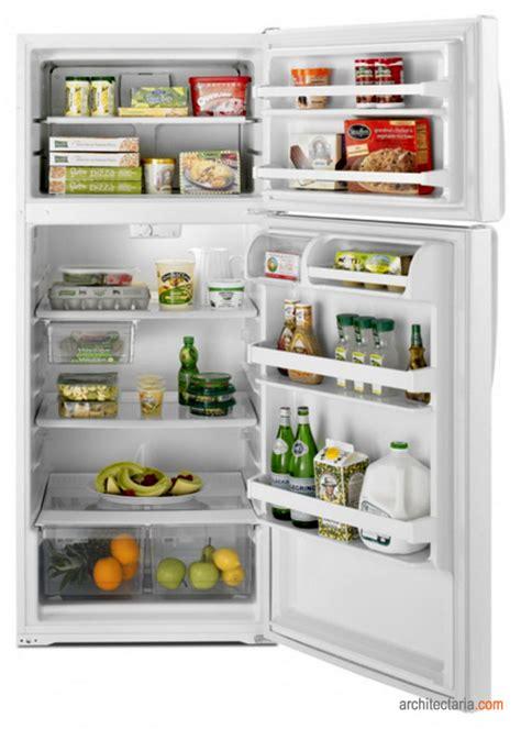 Freezer Yang Paling Murah tipe tipe kulkas mana yang paling tepat untuk anda