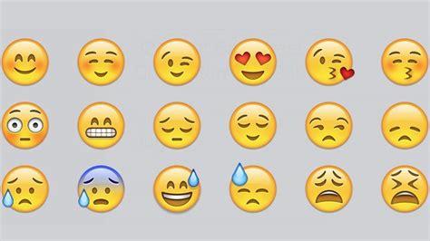 emoji web whatsapp si arricchisce con tante nuove emoji nella