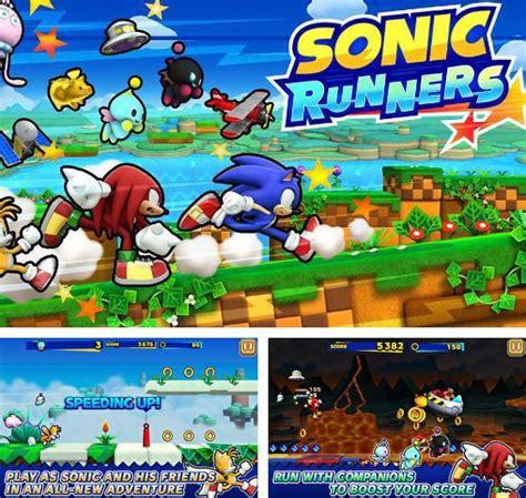 sonic cd apk torrent mario vs sonic racing haoinstruction