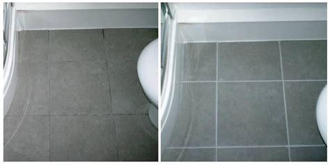 Change Color Of Bathroom Tile by Change Color Of Bathroom Tile Peenmedia