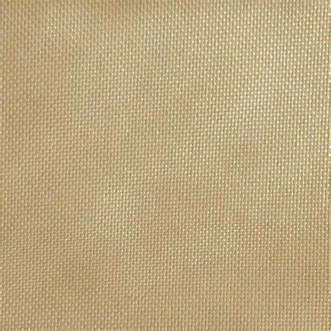 Canvas Kanvas outdoor canvas waterproof fabric oxford 4 54 yard 60