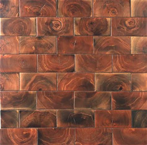 Tongue And Groove Flooring by Old Hardwood Flooring Custom Wood Floors Heart Pine