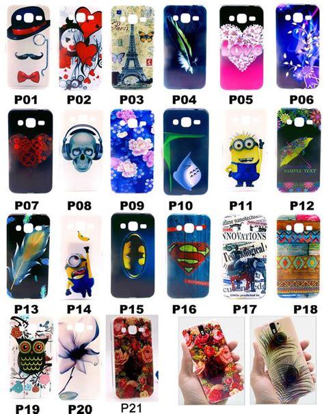 Hardcase Flower Cherries For Redmi3pro 506 besten pink girly phone cases bilder auf