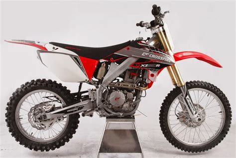 250cc motocross bikes for sale used 200cc dirt bikes for sale cheap html autos weblog