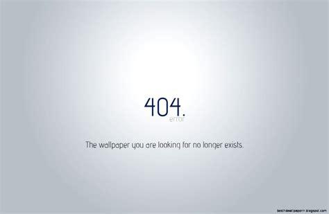 an error laptop wallpaper 404 desktop found hd wallpaper best hd wallpapers