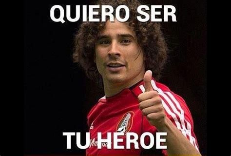 Ochoa Memes - los mejores memes de ochoa y m 233 xico vs brasil yosoy8a