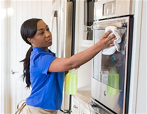 what to expect from a house cleaner house cleaning services sears maid services
